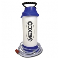 MEXCO Pressurised Water Bottle (10 Litre)