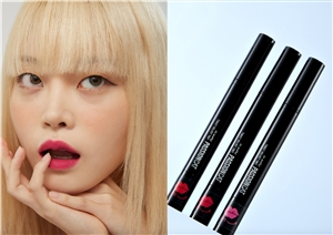 (3 New Color Set Special Price) PASSIONCAT Twisted Velvet Tine New Color - Tone Up Tint 3Colors
