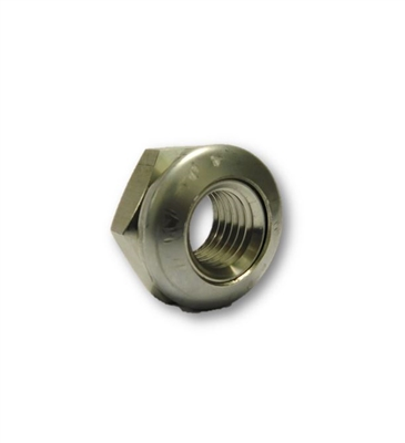 18MM NUT FOR SWINGBOLT