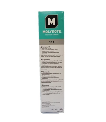 MOLYKOTE LUBRICANT