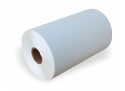 "PR-TH-3510 - Preformed Thermoplastic Pavement Marking Rolls 12"" x 30' - 90 MIL White - (Qty 1)"