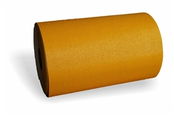 "PR-TH-3517 - Preformed Thermoplastic Pavement Marking Rolls 24"" x 30' - 90 MIL Yellow - (Qty 1)"