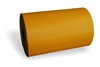 "PR-TH-3910 - Preformed Thermoplastic Pavement Marking Rolls 12"" x 30' - 125 MIL Yellow - (Qty 1)"