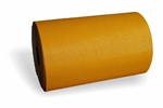 "PR-TH-3912 - Preformed Thermoplastic Pavement Marking Rolls 16"" x 30' - 125 MIL Yellow - (Qty 1)"
