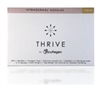 Thrive Gentle 0.18x3mm Gold