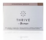 Thrive Gentle 0.18x6mm Copper