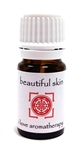 Beautiful Skin Essential Oil Blend