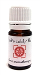 I Love Aromatherapy Kid's Cold/Flu (5 ml)