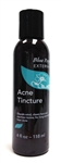 Blue Poppy Acne Tincture
