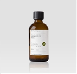 Dermatology M Hair & Scalp Oil