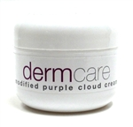 Dermcare Modified Purple Cloud Cream (Zi Yun Gao)