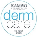 dermcare Yin Relief Cream (1 oz)