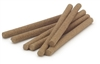 Hand Power-1 Moxa Sticks (For Rolling Lion Warmer Small & Tiger Warmer Small)