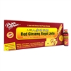 Red Ginseng Royal Jelly Dietary Supplement