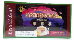 Hypertens Care Special Tea