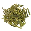 Dragonwell Green Tea, Certified Organic Grade A