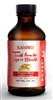 Dragon's Blood Tendon Lotion - Xue Jie Shu Jin Lu