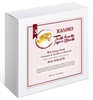 Warming Soak - Wen Jing Huo Luo Jin Ji (Channels and Quicken Collaterals)