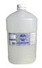 1 Gallon Gel Hand Sanitizer