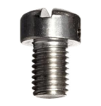 MS35275-248 Machine Screw