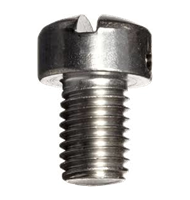 MS35275-204 Machine Screw
