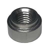 PEMCLS-832-0-MF Self Clinching Nut