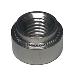 PEMS-M4-1-ZI-MF Self Clinching Nut