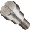 Precision Slotted Shoulder Screw