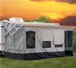 Carefree 291000 Vacation'R Awning Enclosure 10'-11' Length