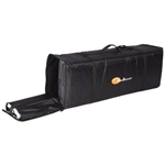 Faulkner 48829 Outdoor RV Patio Mat Carry & Storage Bag