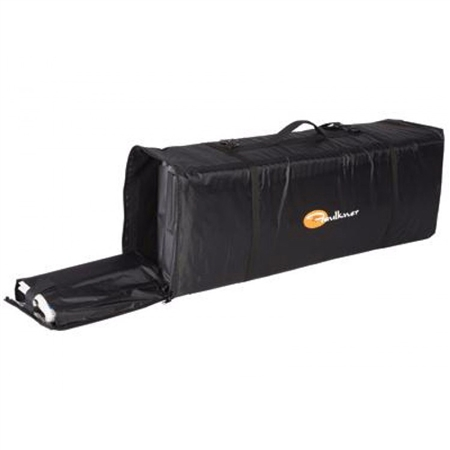 Faulkner Outdoor Mat Carry Bag