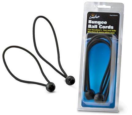 Carefree 901078 Bungee Ball Cords