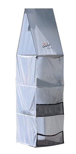Carefree Awning Storage Locker/Gear Bag