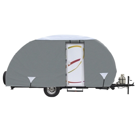 Classic Accessories R-Pod Cover - Fits To 16'6""