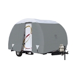 Classic Accessories R-Pod Cover - Fits To 18'8""