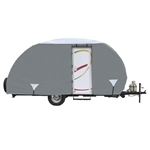 Classic Accessories R-Pod Cover - Fits To 20'