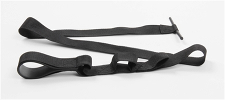 Camco RV Awning Pull Strap 2 Pack
