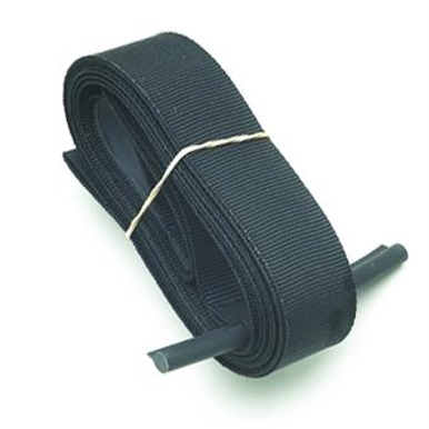 Omega RV Awning Adjustable Pull Strap