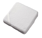 Ventmate 67304 Roof Vent Insulation Cushion - 14x14