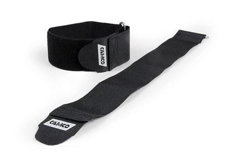 Camco 42243 DeFlapper Max Replacement Straps