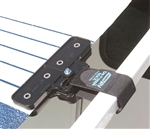 Camco Deflapper Max RV Awning Clamps