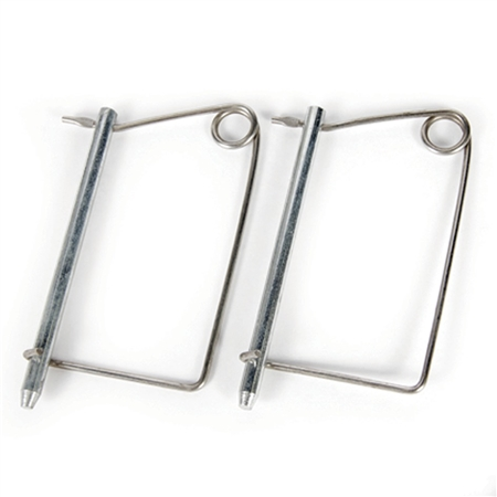 Camco RV Awning Locking Pins - 2 Pack