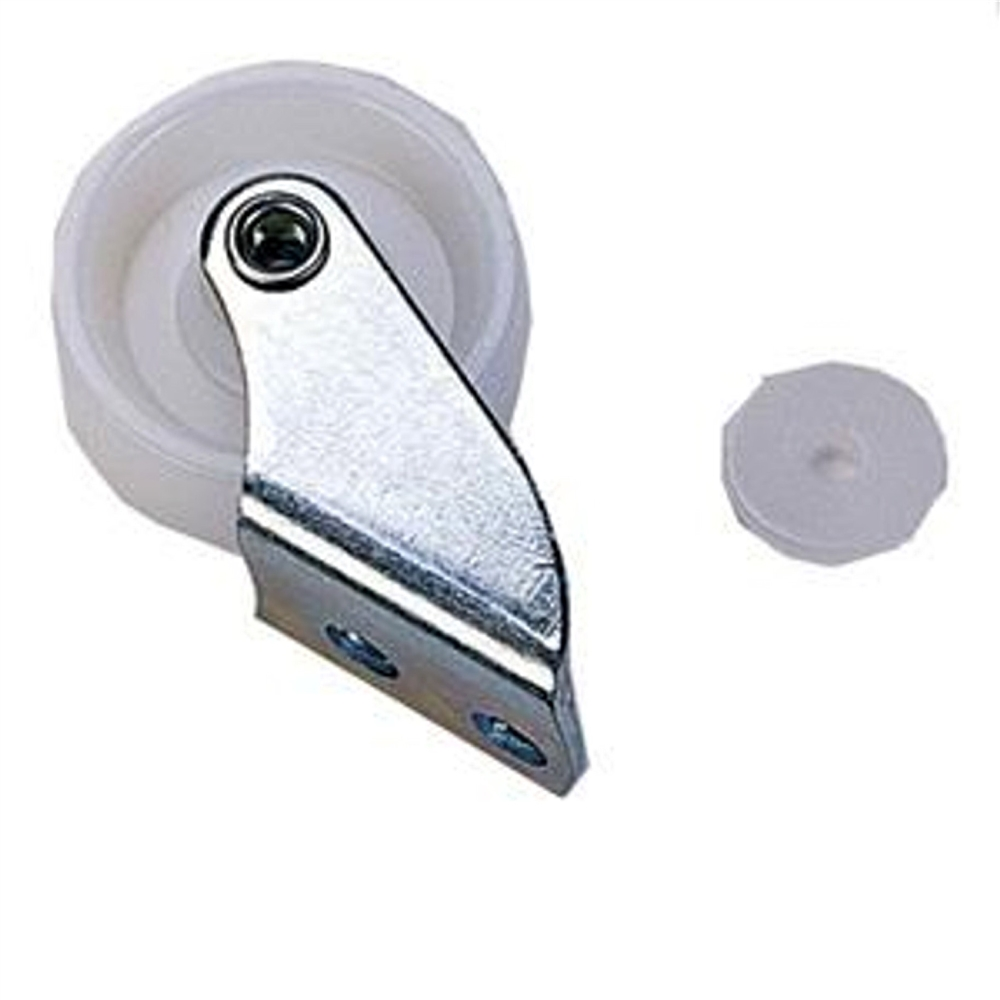 JR Products 5014 Removable RV Awning Roller