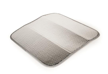 Camco 16X16 Sunshield RV Vent Cover