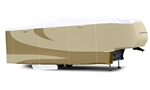 ADCO Tyvek Fifth Wheel RV Cover