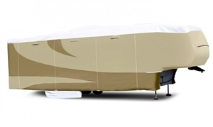 ADCO Fifth Wheel Designer RV Cover