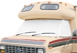 Classic Accessories RV Windshield Cover - Ford Model 4