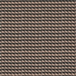 Carefree 180872 Dura-Mat RV Patio Rug - Brown - 8' x 8'