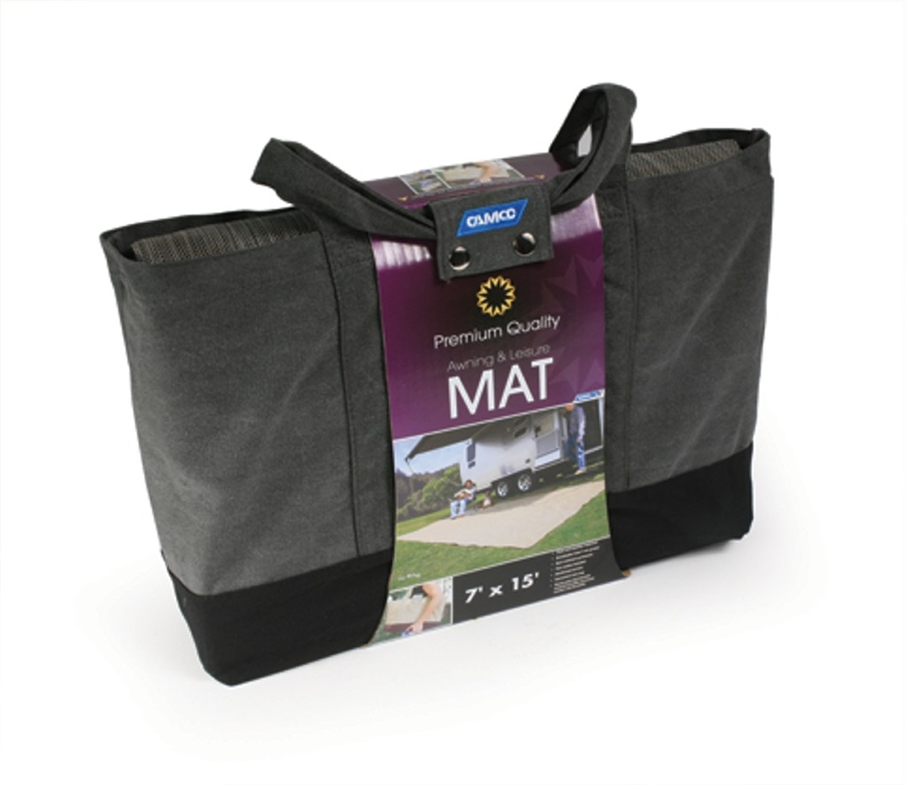 96 Awning Storage Bags Home Decor