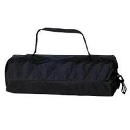 Carry Bag For RV Patio Mats